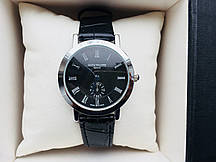 Наручные часы Patek Philippe 23031828