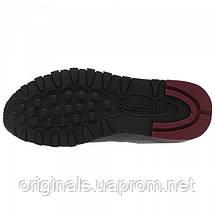 Кроссовки Flexweave Reebok Classic Leather CN2135, фото 2