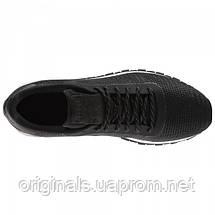 Кроссовки Flexweave Reebok Classic Leather CN2135, фото 3
