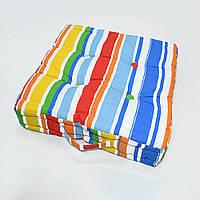 Подушка для стульев