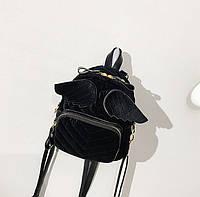 de99375566d5 Маленький Рюкзак — Купить Недорого у Проверенных Продавцов на Bigl.ua