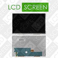 Дисплей для планшета China-Tablet PC 7, HV070WSA-100, HV070WSA, матрица