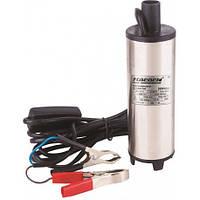 Погружной насос для дизельного топлива Насосы+Оборудование DB-24V mini