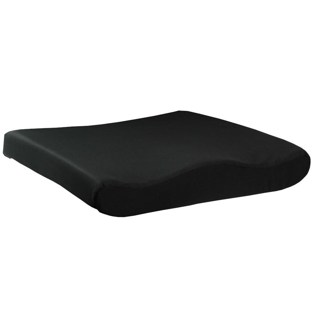 Подушка профилактическая для сиденья (40 см)