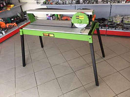 Плиткорез Procraft PF 1200-200
