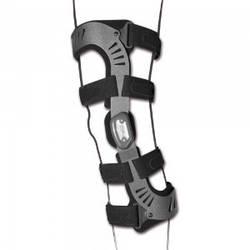 4-х точкова рамка на коліно, TO3307