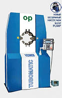 Станок обжимной TUBOMATIC V220ES