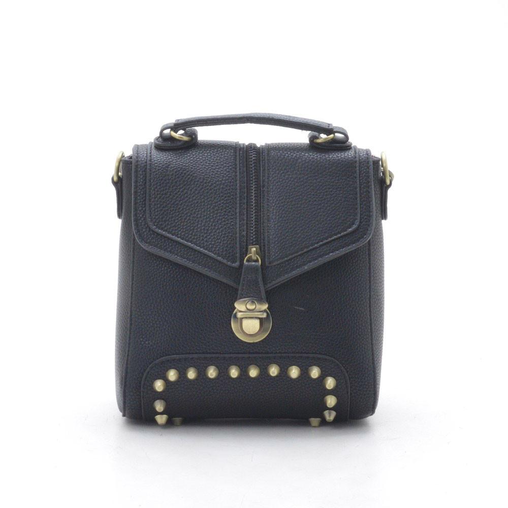 Рюкзак 955 черный, цена 469 грн., купить в Киеве — Prom.ua (ID ... fc8d3e9b40a