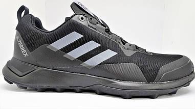 Кроссовки adidas Terrex cmtk мужские