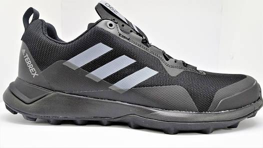 7a11eddb Кроссовки adidas Terrex cmtk мужские оригиналAdidas ,выбрать из ...