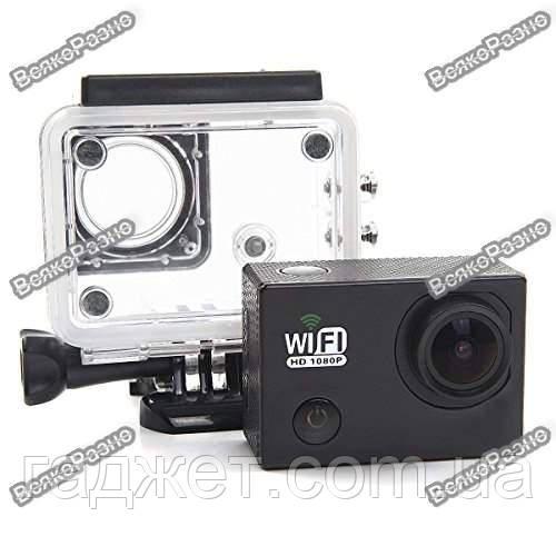 Спортивная камера аналог SJ6000 WiFi. Экшн камера аналог SJ6000 Wi-Fi. ЭКШН КАМЕРА аналог SJ6000 FULL HD 1080P