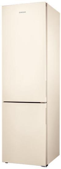 Двухкамерный холодильник Samsung RB37J5000EF/UA