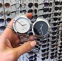 Женские модные часы (4 цвета) , фото 1