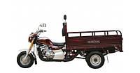Musstang трицикл грузовой MT200ZH-4V