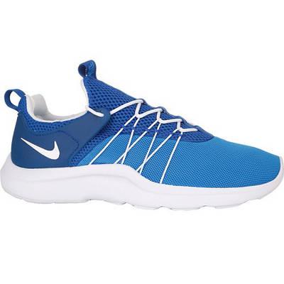 e0dec3e73ac9 Мужские кроссовки Nike DARWIN Оригинальные 100% из Европы фирменные  Чоловічі кросівки Найк
