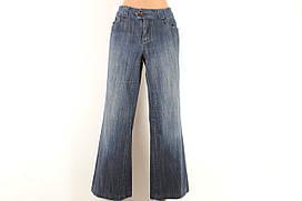 Женские джинсы STREET ONE размер 46/48 (32)