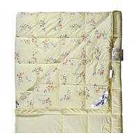 Одеяло Фаворит Billerbeck стандартное 140х205 см вес 1500 г (0102-04/01)