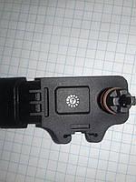 Датчик абсолютного тиску Чері Тіго Chery Tiggo Ліцензія SMW250118