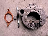 Комплект деталей для установки двигателя СМД на трактор ЮМЗ