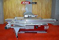 Форматно-раскроечный станок Holzmann FKS 400VF-3200
