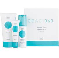 Стартовый набор Obagi 360™