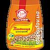 Пшениця цільнозернова для пророщування 0,2 кг