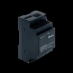 DRC-12V30W1AZ Блок питания на Din-рейку Delta Electronics 12В, 2,1A / аналог HDR-30-12, MDR-20-12 Mean well