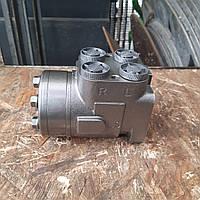 Насос Дозатор -100 трактор МТЗ