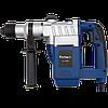 Перфоратор SDS-plus электрический РИТМ (ПЭ-1500Е)