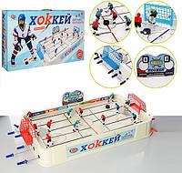 Настольный хоккей 0704 Евро Лига чемпионов