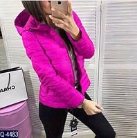 Куртка Q-4483