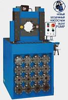 Станок обжимной TUBOMATIC V125 EL