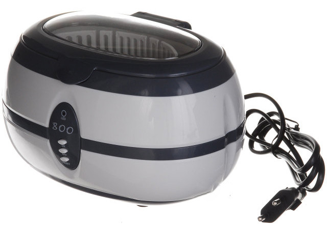 Стерилизатор ультразвуковой 35W VGT-800