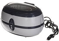 Стерилизатор ультразвуковой 35W VGT-800, фото 1