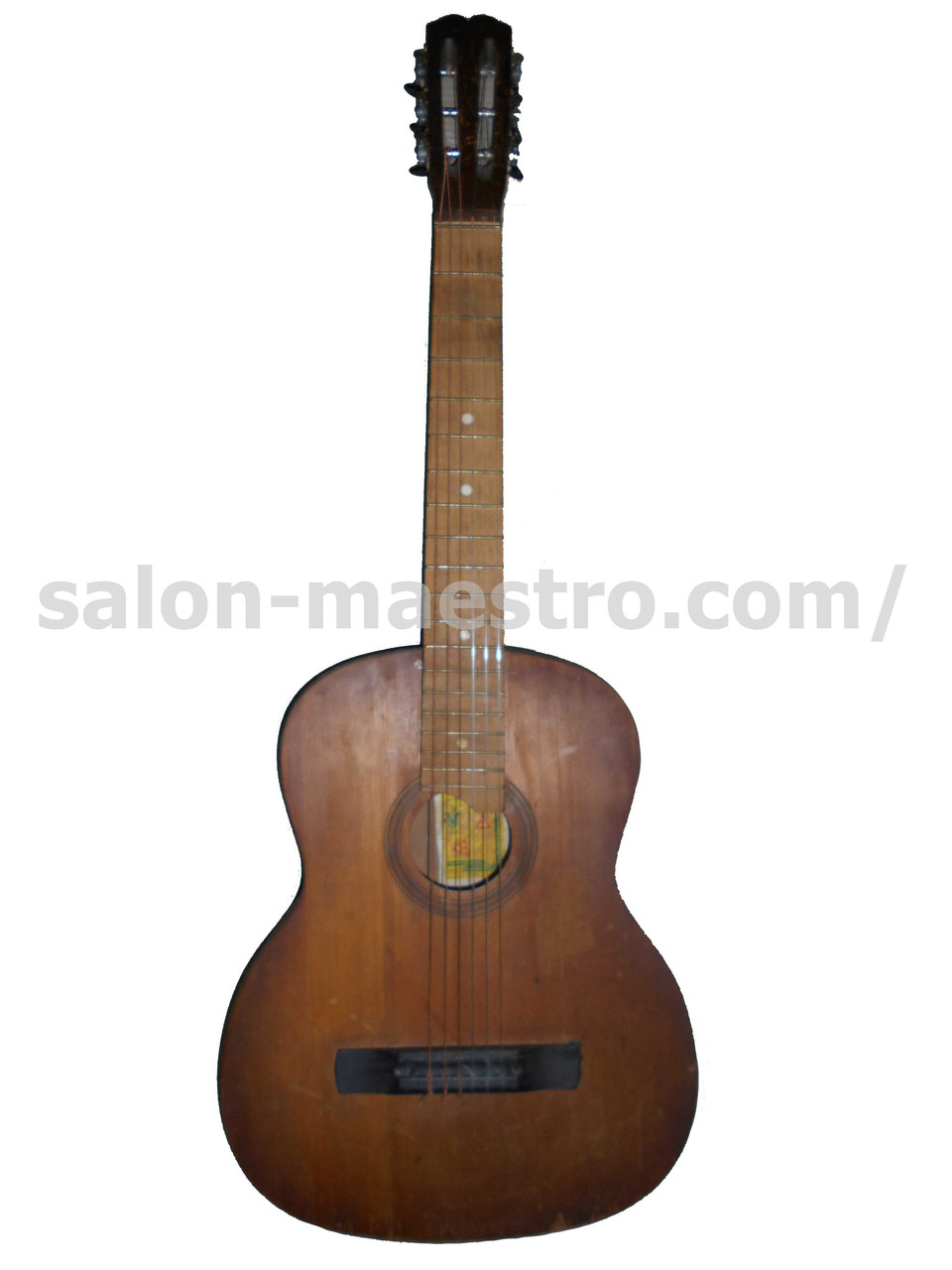 (01\1478) Гитара для начинающего Музыканта