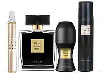 Набор для нее Little Black Dress Avon (Эйвон,Ейвон)
