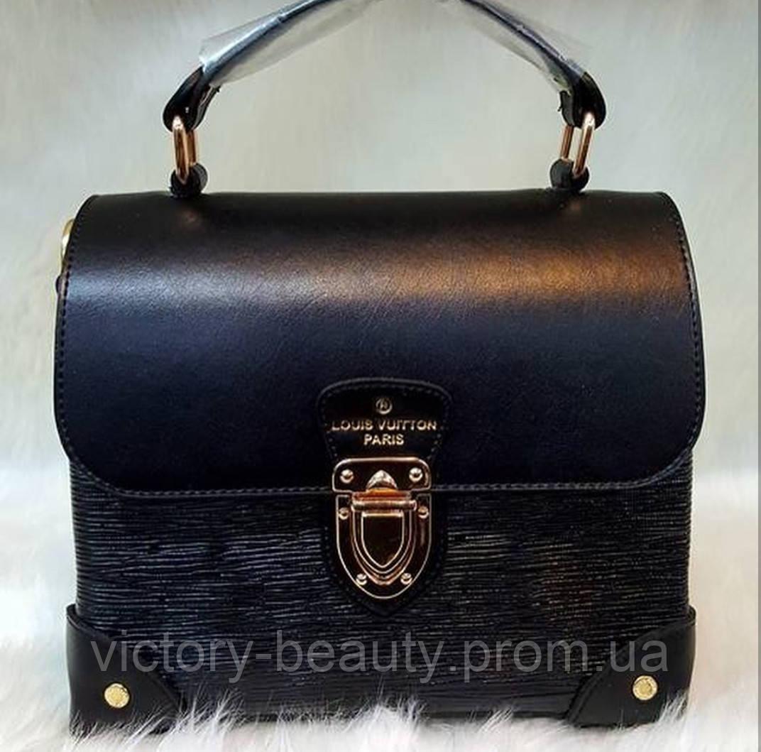 1216b97a357a Сумка копия люкс Louis Vuitton  продажа, цена в Харькове. женские ...