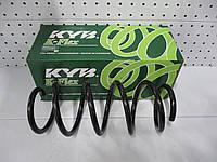 Пружина передняя KYB RH3326 OPEL COMBO 1.3 CDTI 01->