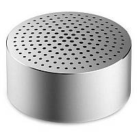 Портативна акустика Xiaomi XMYX02YM Mi Portable Bluetooth Speaker ser. Silver
