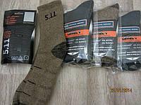 Термо носки в Днепропетровске SALOMON. Jack Wolfskin..F1 Columbia .МАММUT...5.11 Tactical