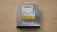 DVD привід для ноутбука Lenovo G580. Оригінал!