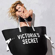 Victoria's Secret Большая Сумка Tote Bag