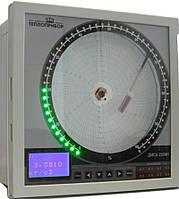Диск-250М регистратор (прибор регистрирующий)
