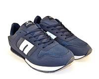 Высокие мужские кроссовки, фото 1
