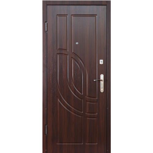Двери входные «Медведь М4» 850*2040 мм