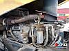 Грунтовий коток Bomag BW213 D-4 (2008 р), фото 2