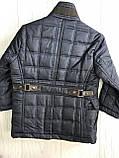 Куртка для хлопчика на ріст 98см., фото 3