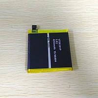 Аккумулятор оригинальный Blackview BV6000 / BV6000S батарея