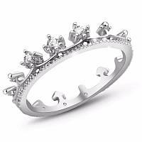 Потребительские товары  Скидки на Кольцо корона бижутерия Swarovski ... 0c99255d969f8