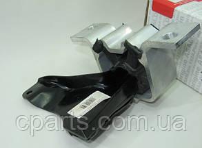Подушка двигателя правая Renault Logan (Asam 30601)(среднее качество)